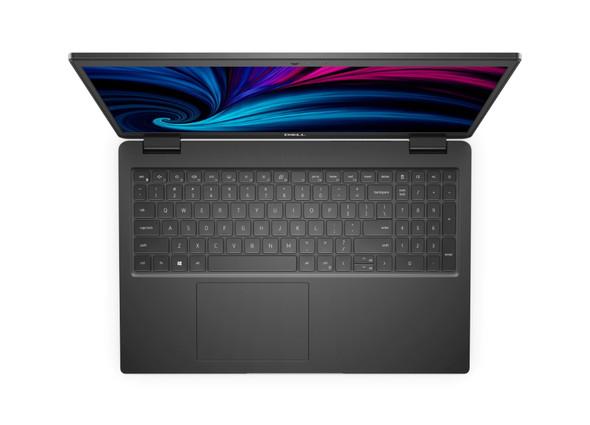 "Dell Latitude 3520 - 15.6"" Display, Intel i5 8GB RAM, 256GB SSD, Windows 10 Pro - Y222F"