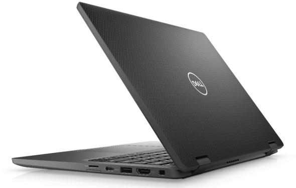 """Dell Latitude 7420 - 14"""" Display, Intel i5, 8GB RAM, 256GB SSD, Windows 10 Pro - 3KRYK"""