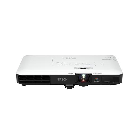 Epson PowerLite 1795F Wireless Full HD 1080p 3LCD Projector