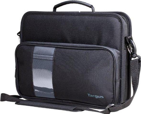 Targus Chromebook Work-in Case 11.6 Inch(black)