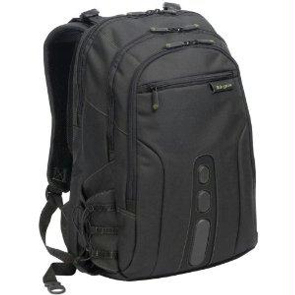 Targus Spruce Ecosmart Backpack
