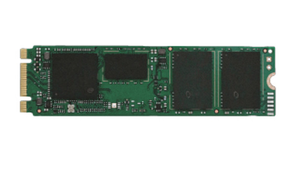 Intel 545s 512 GB Serial ATA III M.2 Solid State Drive