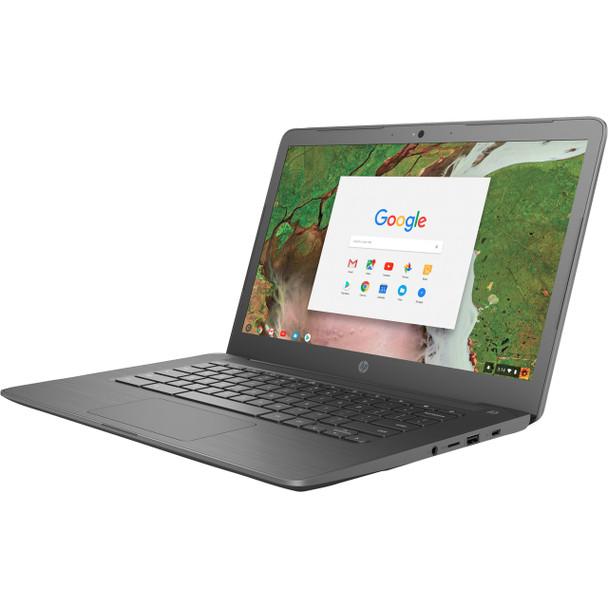 HP Chromebook 14-ca020nr