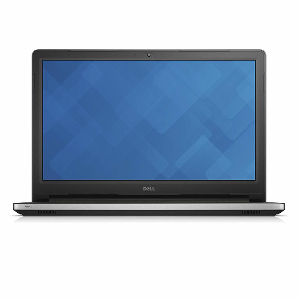 "Dell Inspiron 15-5559 – 15.6"" Touch, Intel i5 – 2.30GHz, 8GB RAM, 1TB HDD, Windows 10 Home"