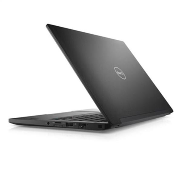 "Dell Latitude 7380 Notebook - 13.3"" Display, Intel i7 2.80GHz, 16GB RAM, 512GB SSD, Windows 10 Pro"