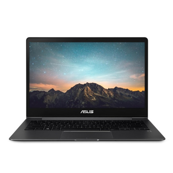 """ASUS ZenBook 13 UX331FN-DH51T 13.3"""" i5-8265U 8GB 256GB Win10"""