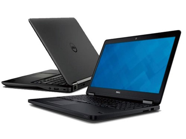 "Dell Latitude E7450 Business Notebook - Intel i5 - 2.30GHz, 8GB RAM, 240GB HDD, 14"" Touchscreen, Windows 10 Pro"