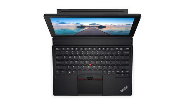 "Lenovo ThinkPad X1 G2 (2-in-1) Intel i5, 8GB RAM, 256GB SSD, 12"" Touch , Stylus Pen, Keyboard, Windows 10 Pro"