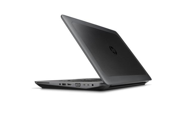 HP ZBook 17 G3 Workstation – Intel Xeon E3 – 2.90GHz, 16GB RAM, 1TB HD + 512GB SSD, Quadro M4000M 4GB, W7P / W10P