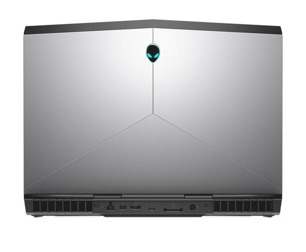 "Alienware 17 R5 Gaming Notebook - 17.3"" Intel i7 8GB RAM 256GB SSD 1TB HD GTX1060 6GB"
