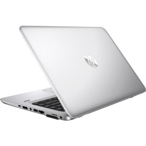 "HP EliteBook 840 G4 - Intel Core i7 - 2.80GHz, 16GB, 512GB SSD, 14"" Touchscreen, Windows 10 Pro"