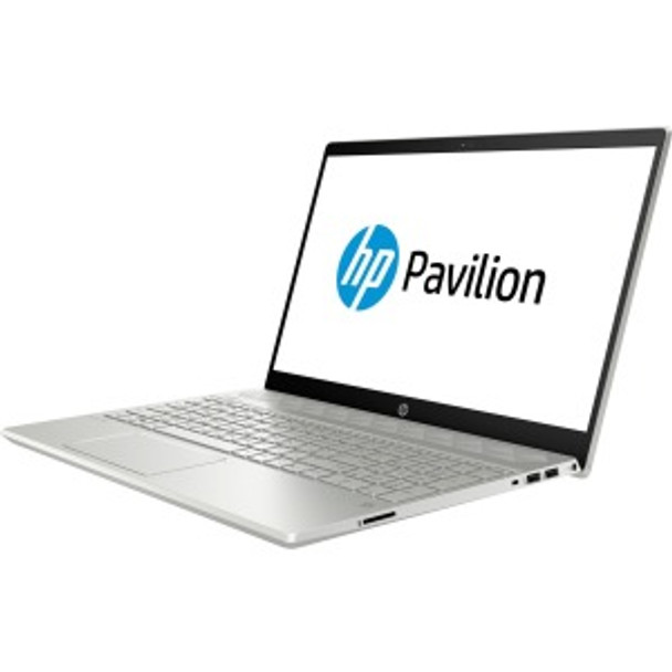 "HP Pavilion Laptop 15-cs0093ca - 15.6"" Touch, Intel i7, 12GB RAM, 1TB HD, MX150 2GB"