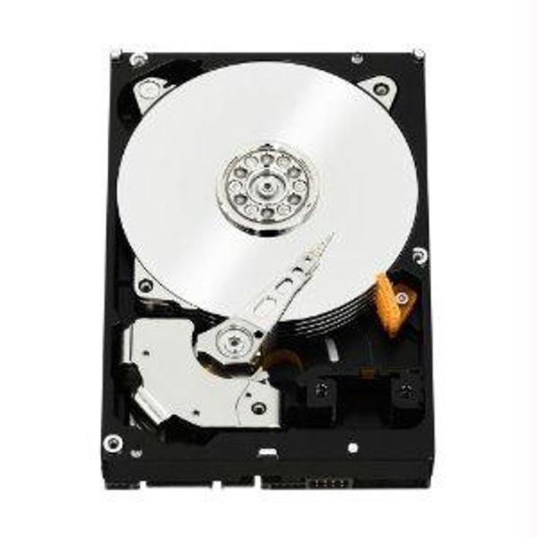 Western Digital Wd Black Wd1003fzex 1 Tb Desktop Hard Drive: 3.50inch Sata 6, 7200 Rpm, 64 Mb Ca