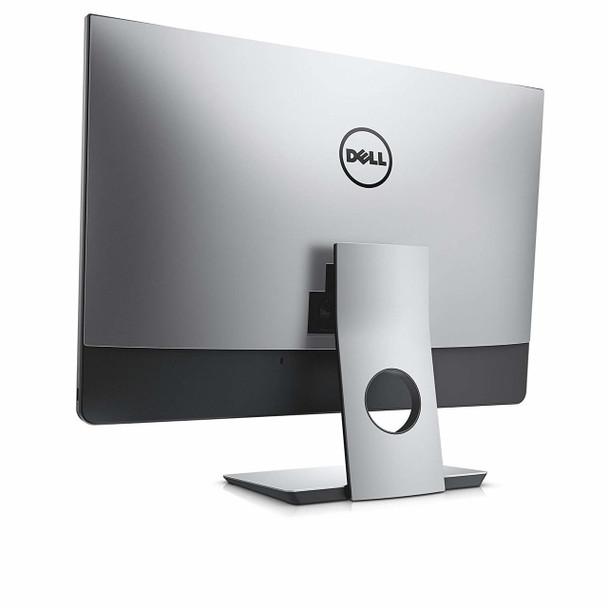 "Dell XPS 7760 All-in-One Desktop - Intel i7 - 3.40GHz, 16GB RAM, 2TB HDD, R9 M485X 4GB, 27"" 4k Touchscreen"