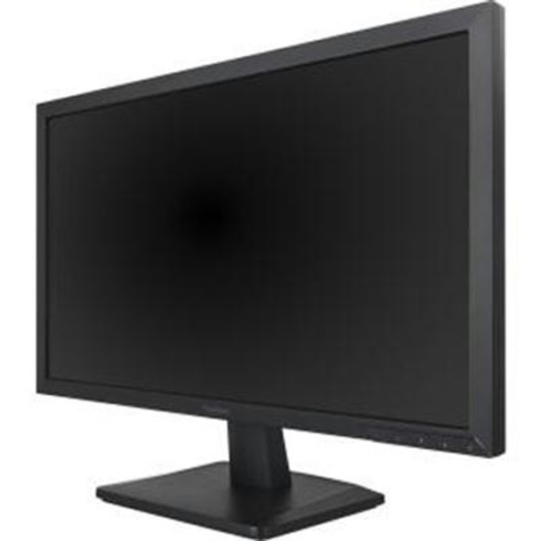 "24"" Dual Monitor Pk Wdply Port"
