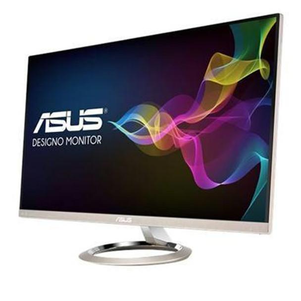 "27"" 4K UHD IPS USB Monitor"