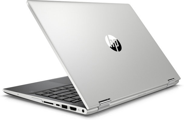 "HP Pavilion X360 14-CD0011NR - 14"" Touch, Intel i5 – 1.60GHz, 8GB RAM, 1TB HDD + 16GB Optane"