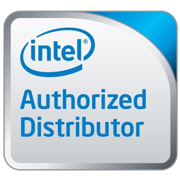 SSD D3-S4510 Series 480GB - SSDSCKKB480G801