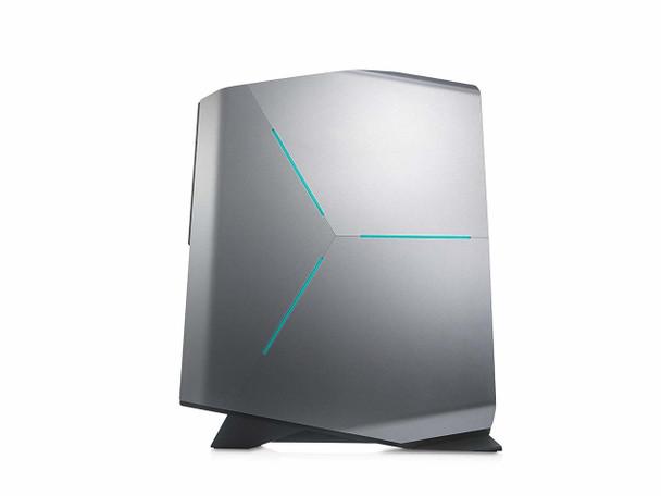 Dell Alienware Aurora R6 – Intel i7 – 3.60GHz, 16GB RAM, 1TB HDD + 16GB Optane, GTX1070 8GB, Windows 10 Home