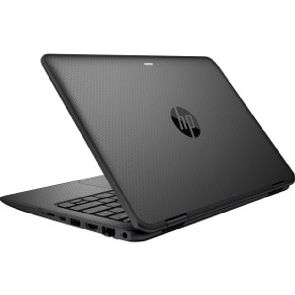 "HP ProBook x360 11 G2 EE 2-in-1 Notebook - 11.6"" Touch, Intel i5 - 7Y54, 8GB RAM, 256GB SSD, Stylus Pen"