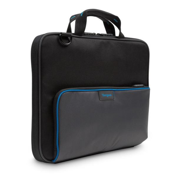 "13"" 14"" W Chromebook Case Plus"