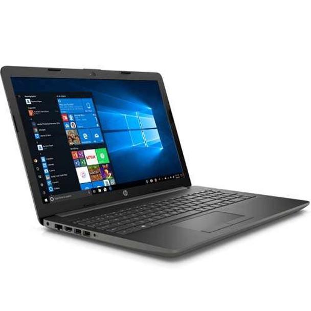 "HP Laptop 15-db0010ca - AMD A6 - 2.60GHz, 8GB RAM, 1TB HDD, 15.6"" Touchscreen"