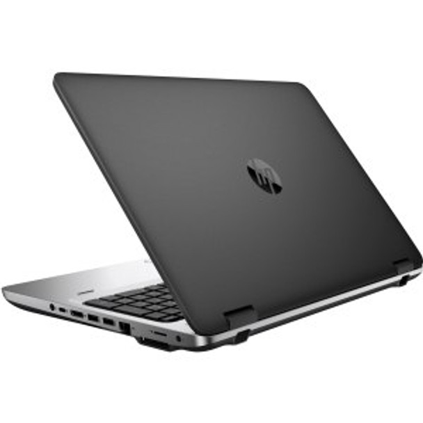 "HP ProBook 650 G2 | Intel Core i5 – 2.30GHz, 4GB RAM, 500GB HDD, 15.6"" Display, W7P / W10P"