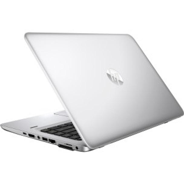 """HP EliteBook 840 G3 - Intel Core i5 – 2.40GHz, 8GB RAM, 256GB SSD, 14"""" Display, W7P / W10P"""
