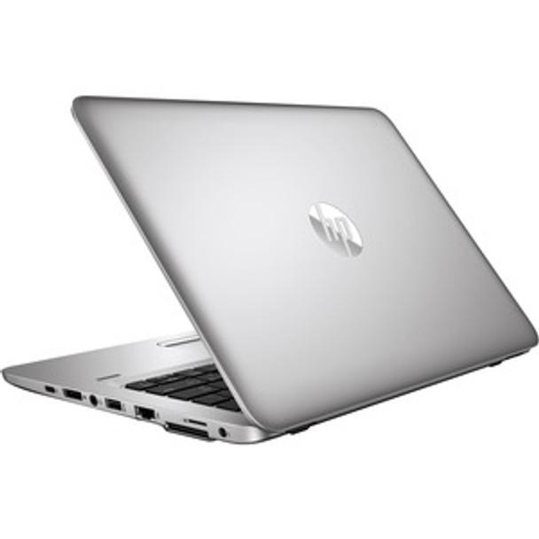 """HP EliteBook 820 G3 Notebook - Intel i5 - 2.30GHz, 4GB RAM, 500GB HDD, 12.5"""" Display, W7P / W10P"""