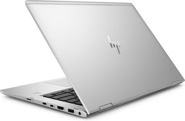"HP EliteBook X360 1030 G2 – Intel Core i7 – 2.80GHz, 16GB RAM, 512GB SSD, 13.3"" Touchscreen, Windows 10 Pro 64"