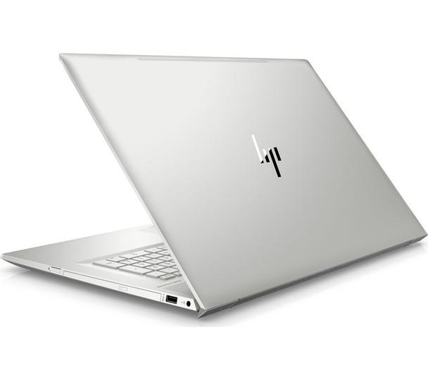 "HP ENVY 17T-U100 - Intel Core i7 – 2.70GHz, 16GB RAM, 512GB SSD, 17.3"" Touchscreen, Windows 10 Pro"
