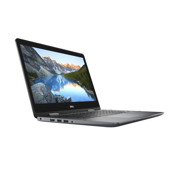 """Dell Inspiron 14.0"""" i3 8145U 4GB 128GB Grey"""