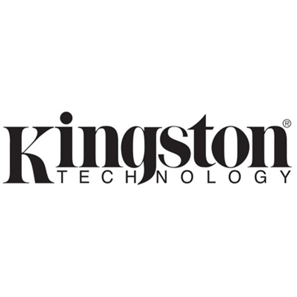 Kingston Technology ValueRAM KCP426ND8/16 - 16 GB DDR4 2666 MHz Memory Module