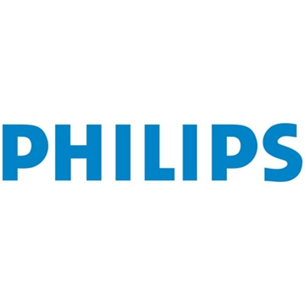 "Philips 273V7QJAB/27 - 27"" IPS 1920X1080 5MS HDMI"