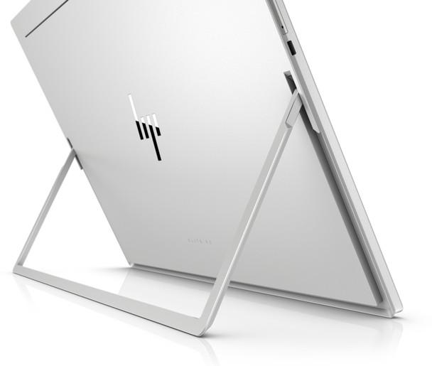 "HP Elite X2 1013 G3 Business Tablet - Intel Core i5 - 1.60GHz, 8GB RAM, 256GB SSD, 13"" Touchscreen, Windows 10 Pro 64"