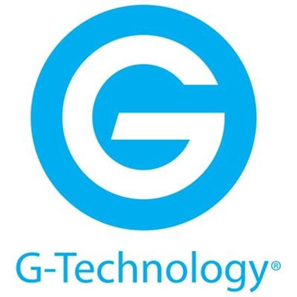 G Drive Ev Raw 2.0tb