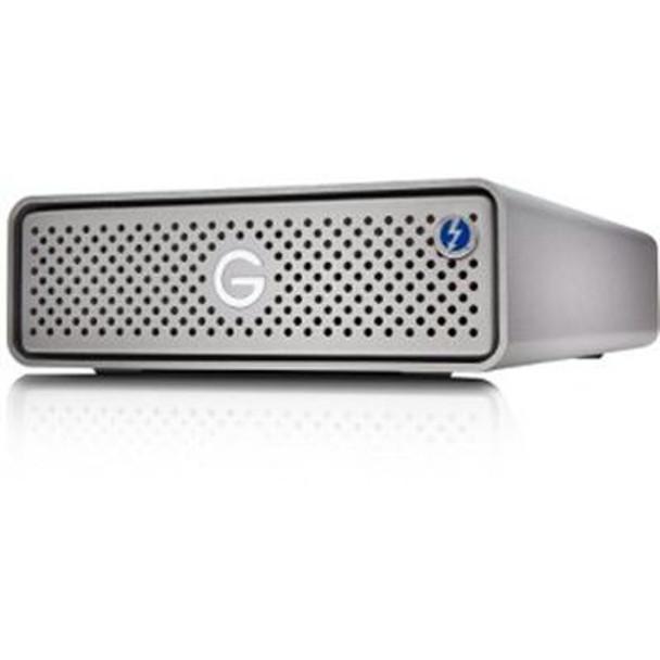 G-drive Pro Ssd Tb 3  960gb