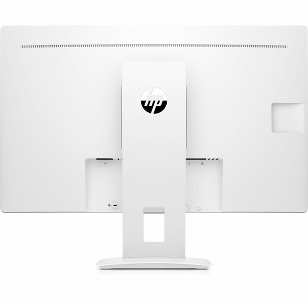 HP HC271p Healthcare Edition 27in LED Computer Monitor with Integrated Privacy Filter HEAD-ONLY/NO-STAND
