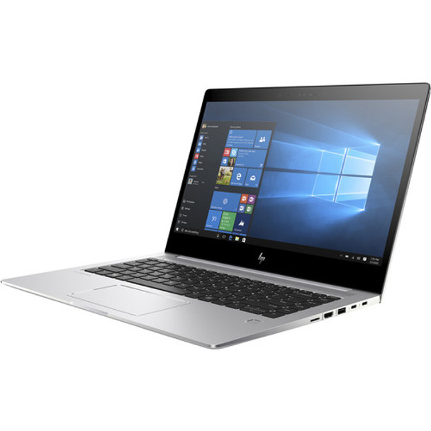 "HP EliteBook 1040 G4  Intel Core i7 – 2.70GHz, 8GB RAM, 256GB SSD, 14"" Touchscreen, Windows 10 Pro"