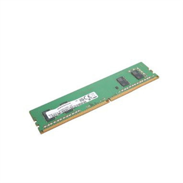 8GB DDR4 2666MHz UDIMM