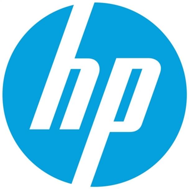 """HP All-in-One 22-c0083w - Intel Celeron, 4G RAM, 1TB HDD, 21.5"""" Display, Burgundy"""