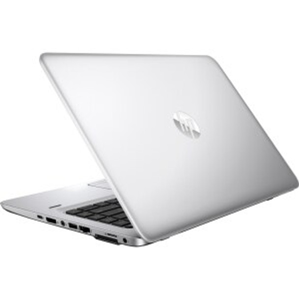 "HP EliteBook 840 G3 - Intel Core i5 – 2.40GHz, 8GB RAM, 256GB SSD, 14"" Anti Glare Display, Windows 10 Pro"