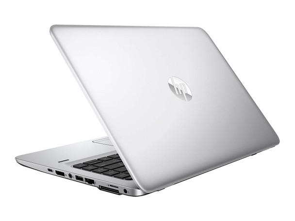 "HP EliteBook 840 G3 - Intel Core i5 – 2.40GHz, 8GB RAM, 256GB SSD, 14"" Display, MS Office 365 1Yr, Windows 10 Pro"