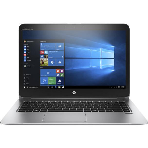 "HP EliteBook 1040 G3 – Intel Core i7 – 2.50GHz, 8GB RAM, 256GB SSD, 14"" Display, Windows 10 Pro"