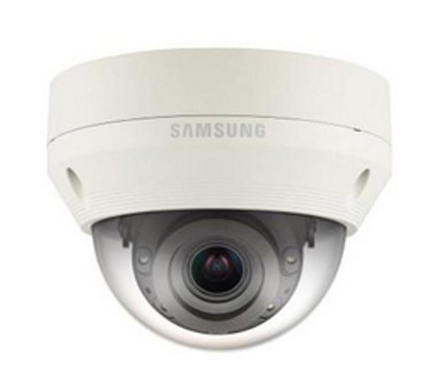 Samsung QNV-7080R security camera