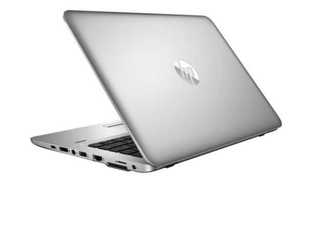 "HP EliteBook 820 G3 Notebook - 12.5"" Display, Intel i5 - 2.40GHz, 8GB RAM, 256GB SSD, Windows 10 Pro"