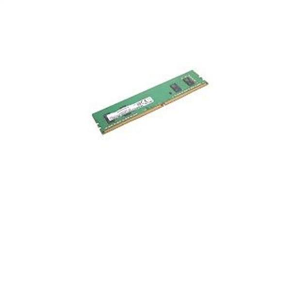 16GB DDR4 2666MHz UDIMM