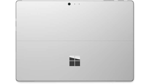 "Microsoft Surface Pro 4 Tablet – Intel i7 – 2.20GHz, 8GB RAM, 256GB SSD, 12.3"" Touchscreen, Windows 10 Pro"