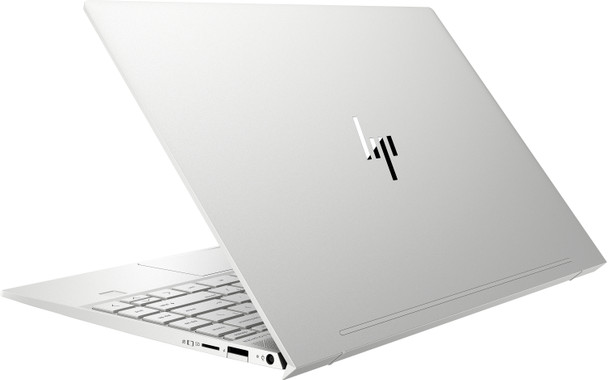 "HP ENVY Laptop 13-aq0050od - 13.3"" Display, Intel i5, 8GB RAM, 256GB SSD, Silver"