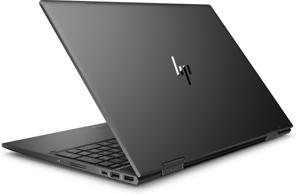"HP ENVY x360 Convertible 15m-cp0012dx - AMD Ryzen 7 - 2.20GHz, 8GB RAM, 256GB SSD, 15.6"" Touchscreen"